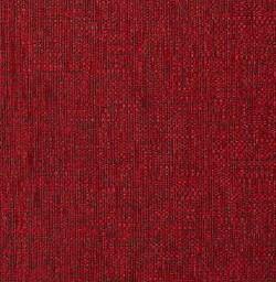 SINGAPORE grigio rosso o beige divano letto con
