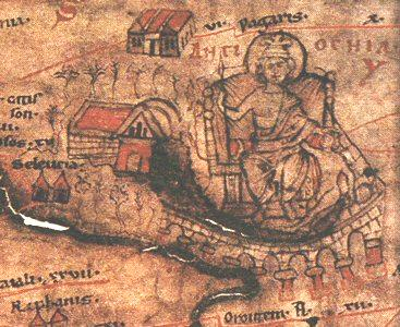 Image result for antioch in antiquity