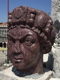 Justinian  Livius