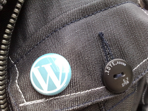 【WordPressプラグイン】ソーシャルボタンをフローティング表示可能な「Sharebar」を導入してみた件