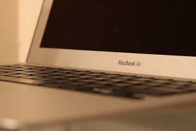 Apple製品をオンラインで購入した人は保証期間のチェックを忘れずに!