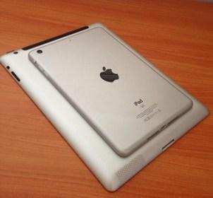 ついに本日、『iPad mini』が発売!自分にとって本当に必要なのか?考えてみた