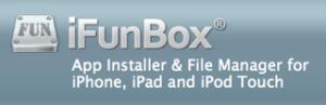 iPhoneの写真をPCに簡単にコピー出来る「iFunBox」が超便利な件