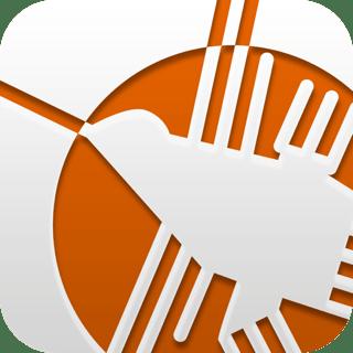 Markeeがオープンインに対応!他のアプリとの連携で作業効率が大幅にアップ!