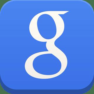 「Google検索」がバージョンアップ!欲しい情報が良いタイミングで表示されるらしいので試してみた