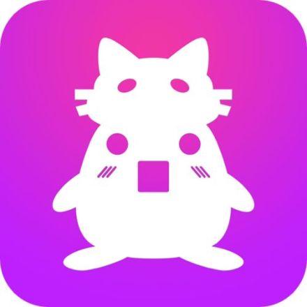 【ブログ】するぷろがiOS7に対応!見た目も機能も大幅バージョンアップ!