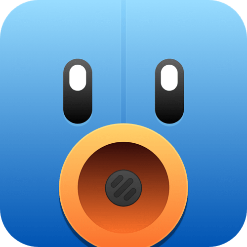 Tweetbot 3 for Twitterアイコン