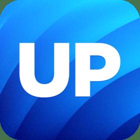 「UP by jawbone」がリマインダーに対応!振動でお知らせしてくれるので電車やバスの乗り過ごし防止に良いかも!