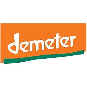 Demeter | Livona - Der Bio-Blog