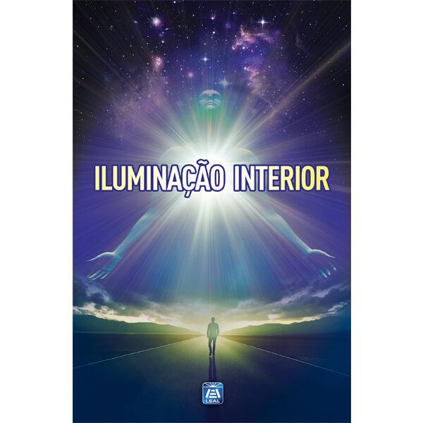 Resultado de imagem para imagens sobre iluminação interior do ser humano