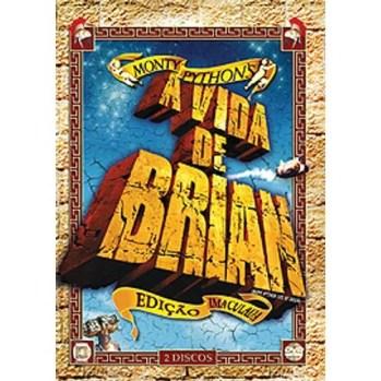 Resultado de imagem para A Vida De Brian