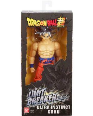Figura Dragon Ball Goku 30cm