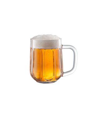 Caneca de cerveja Mybeer icon TESCOMA