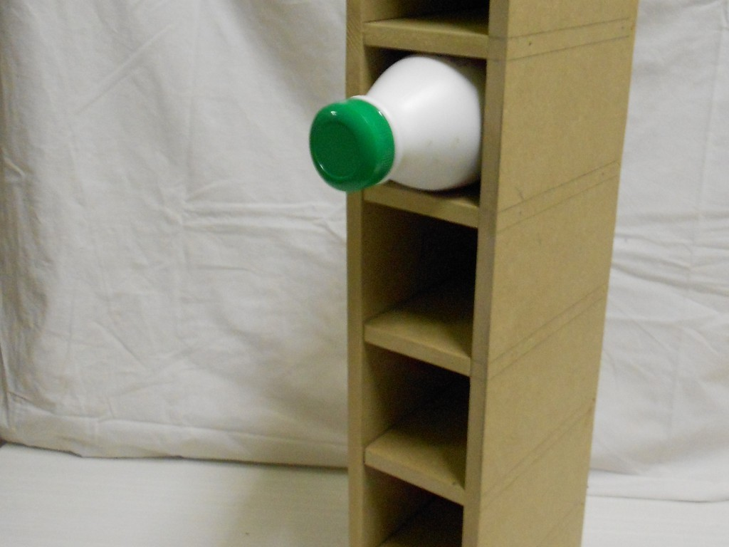Range Bouteille Encastrable Ikea Livreetvinfr