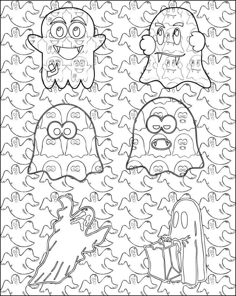 coloring_halloween_for_fun_vol1_ex2