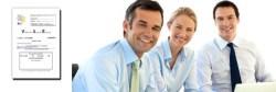 Livret VAE Bac Pro Gestion Administration - Exemple 1