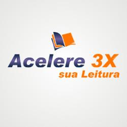 Acelere 3X a sua Leitura