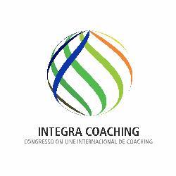 integra coaching