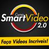 SmartVideo