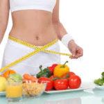 manual da dieta de 21 dias pdf  dieta dos 21 dias dr rodolfo pdf    dieta de 21 dias pdf download gratis  dieta 21 dias pdf gratis  dieta 21 dias dr rodolfo pdf download gratis