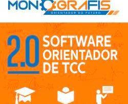 Monografis - Orientador TCC