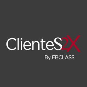 ClienteS2X