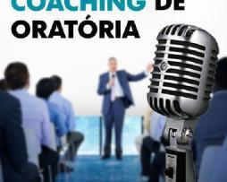 Coaching de Oratória