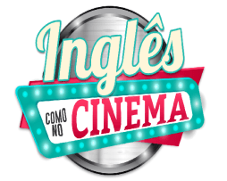 Inglês Como no Cinema