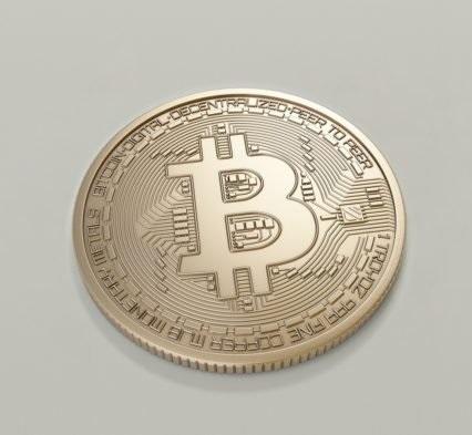 Augusto Backes CursoMestres do Bitcoin
