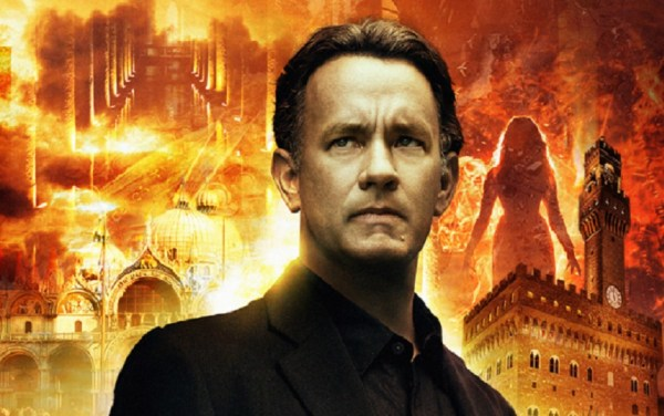 inferno-tom-hanks
