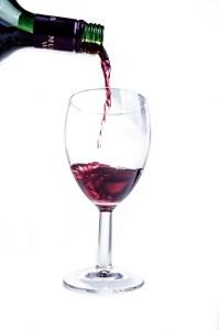 Behov eller lyst til vin?
