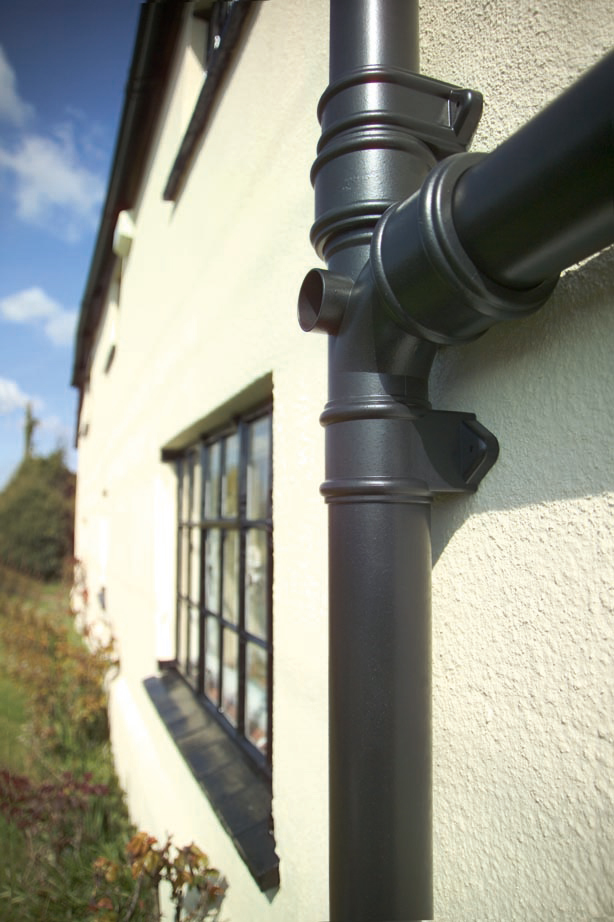 Plumbing  Drainage  Above Ground Drainage System Soil