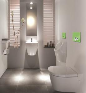 Wohlfhlen im Bad 10 Tipps fr eine moderne Badgestaltung  LIVVIDE