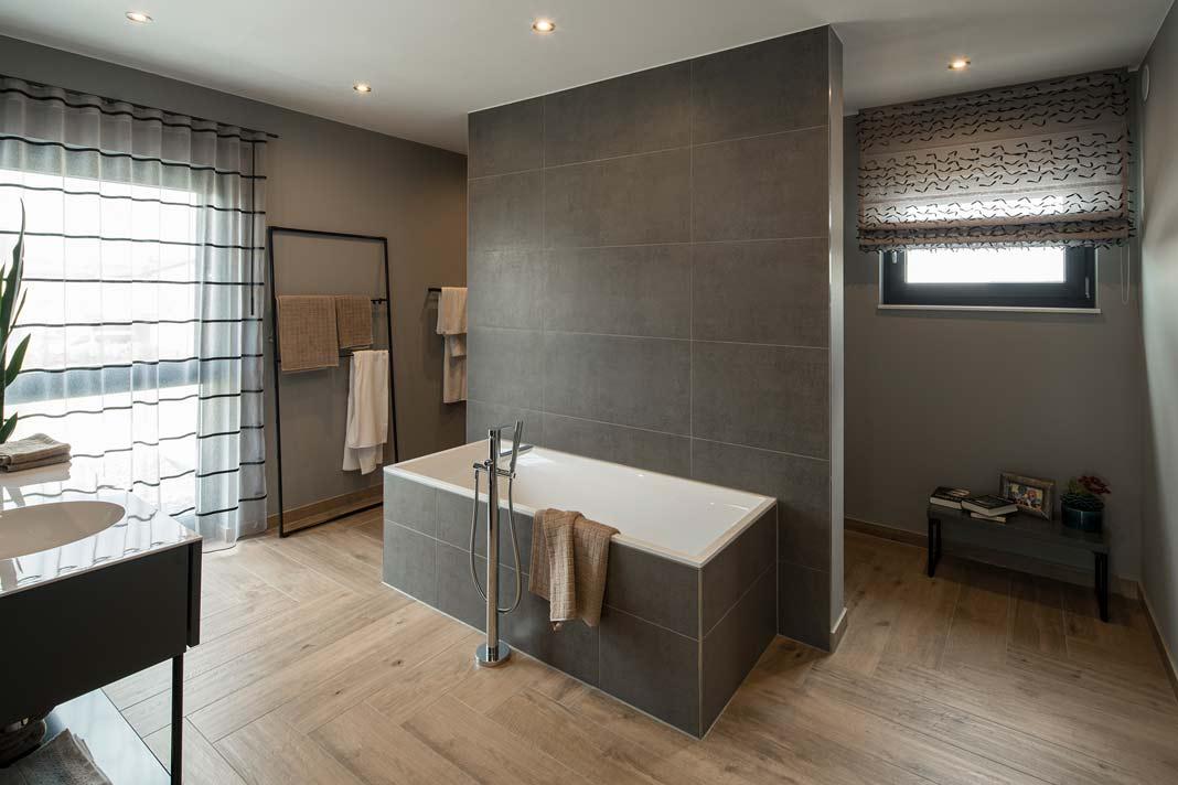 Das neue Hauskonzept MAXIM von FingerHaus  LIVVIDE
