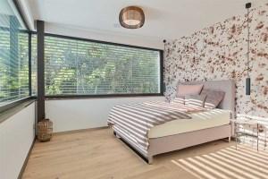 Schlafzimmer gestalten Erholsamer Schlaf im neuen Zuhause ...