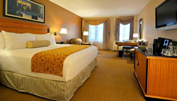 Inn at Great Neck  Hotels Long Island NY  LIWeddings