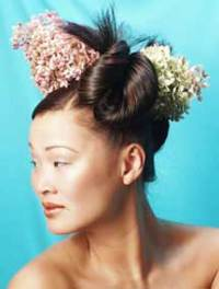 Ugly Wedding Hair | www.pixshark.com - Images Galleries ...