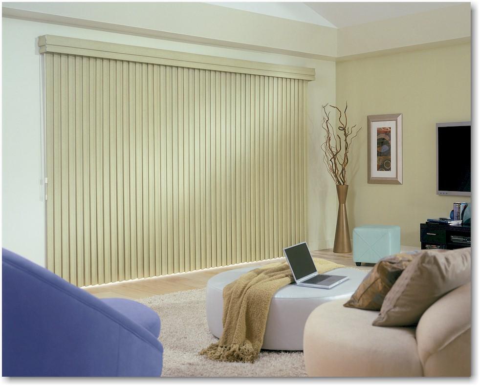 vertical blinds long island long
