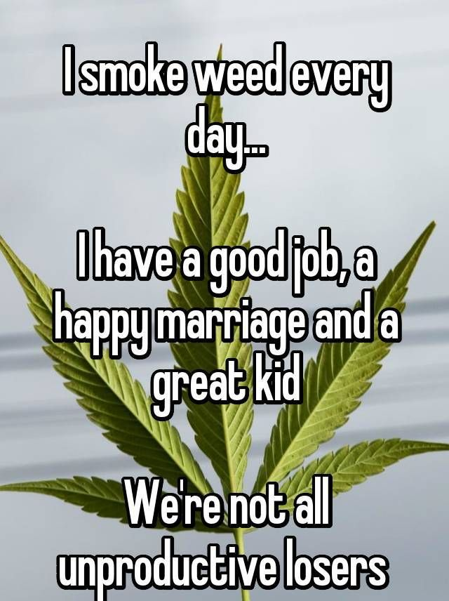 Image result for Cannabis Leaf meme