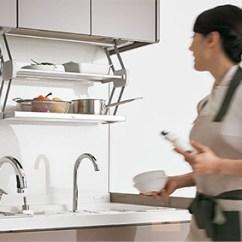 Kitchen Cabinet Brands Faucet Delta Lixil Technology | Our Businesses