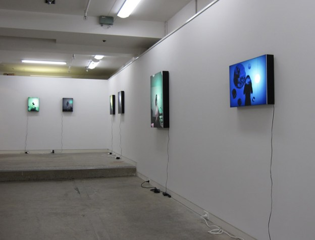 2011 PBG install 2