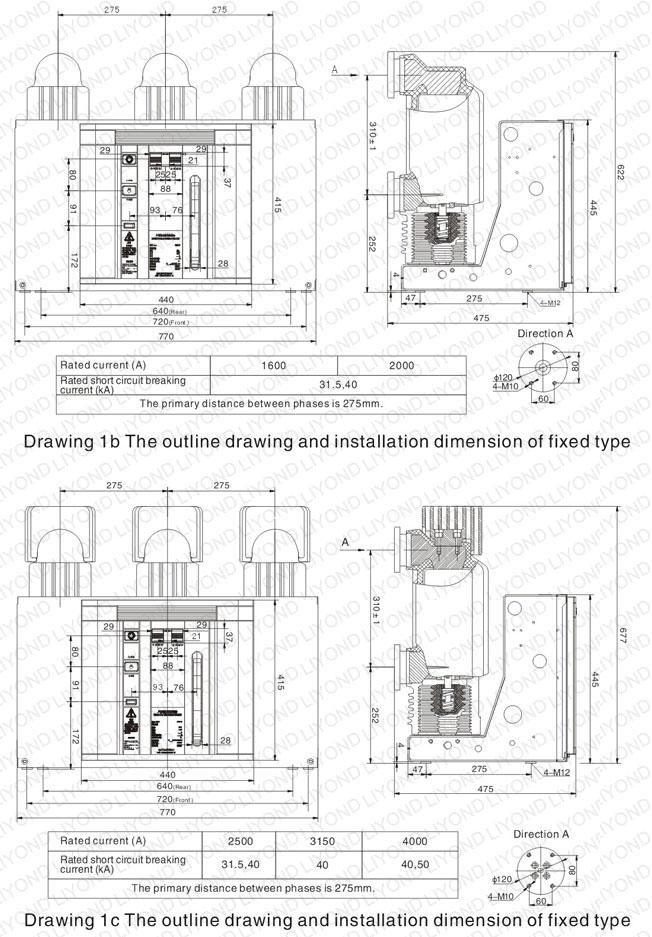Eaton Fvnr Starter Wiring Diagram Motor Soft Starter