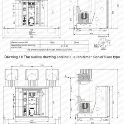 Allen Bradley Mcc Bucket Wiring Diagram Mechanical Wave Diagrams : - Best Free