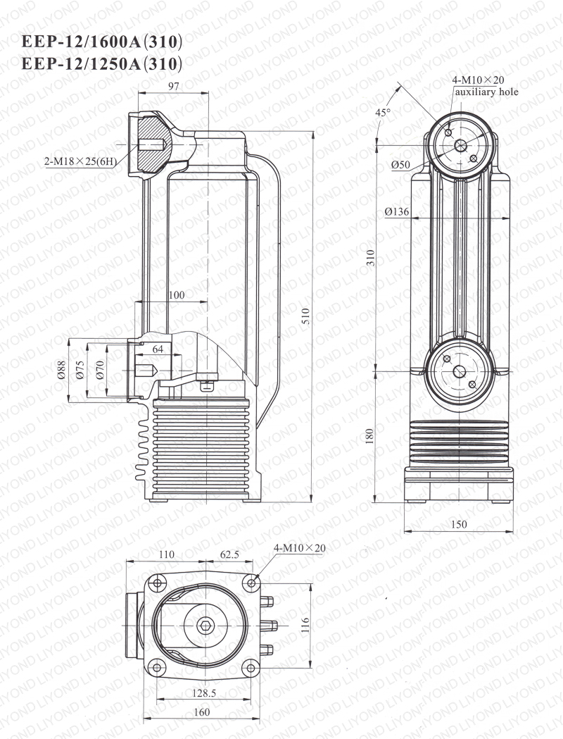 John Deere 210le Wiring Diagram Intermatic T106 Wiring