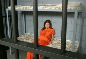 Girl-in-jail-300x206