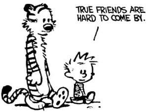 true-friendship-300x228