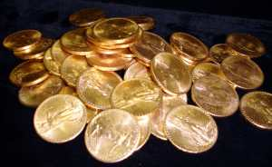 investing in gold2