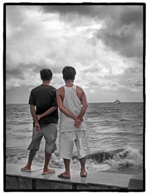 Coastal-Guys
