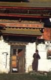 bhutan_10