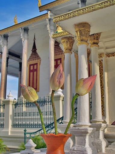 cambodia_08